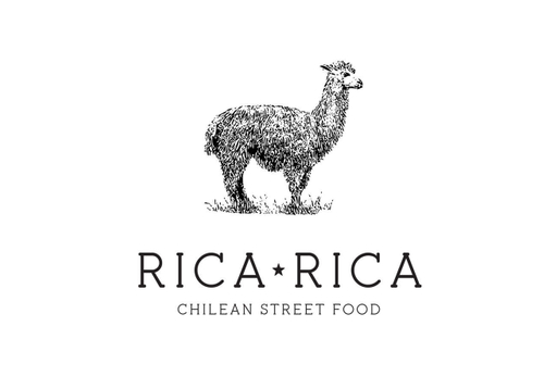 featured image thumbnail for post RICA RICA